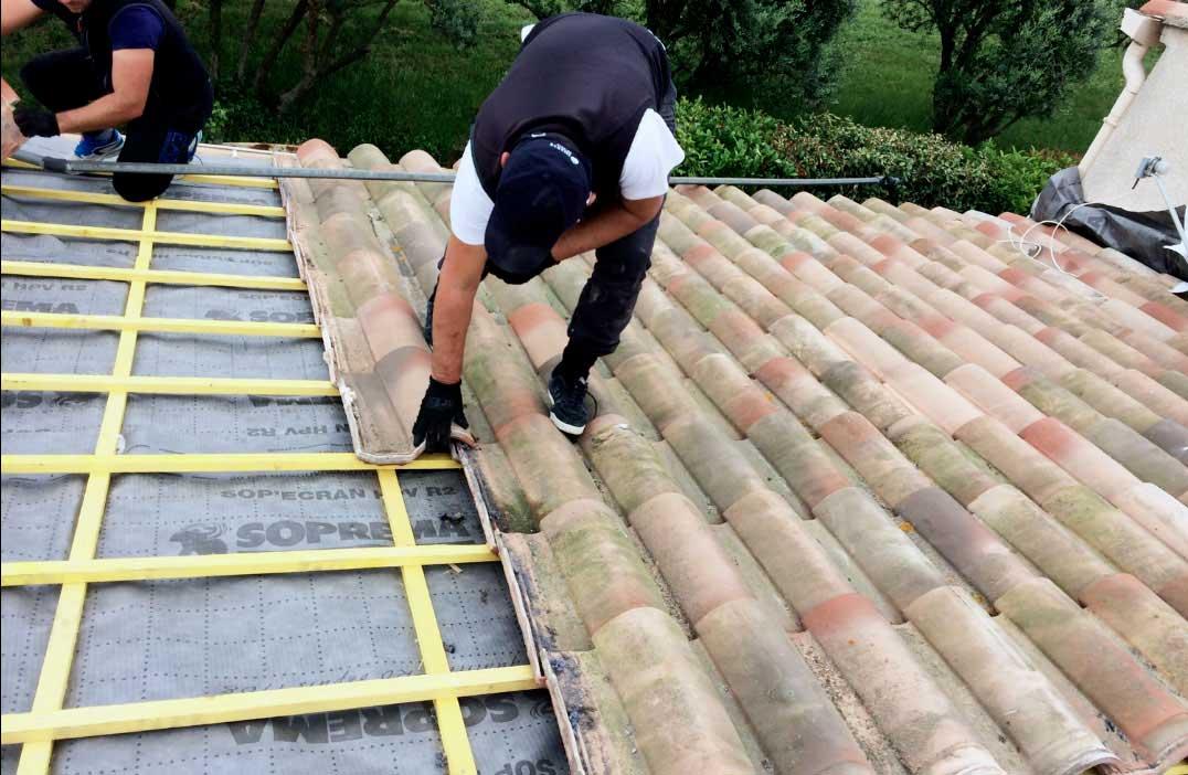 entretien-toiture-couv